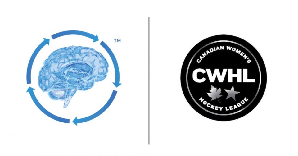 CWHL and Complete Concussion Management