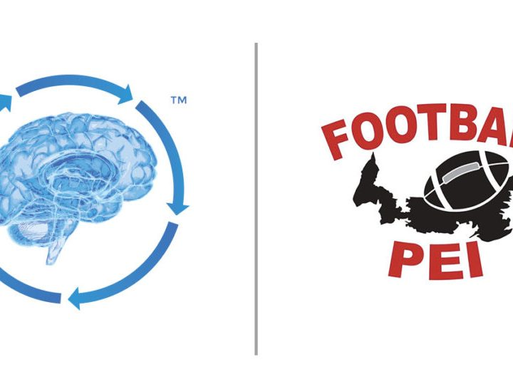 Football PEI implements concussion management program