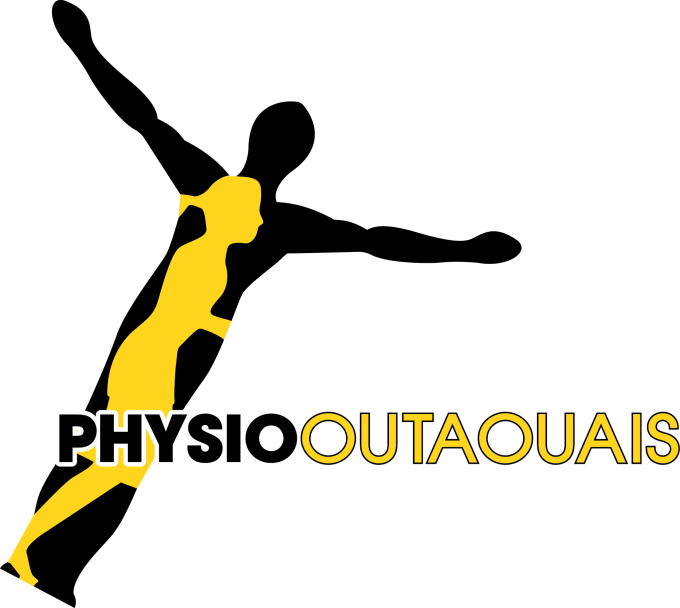 CCMI and PhysioOutaouais logo