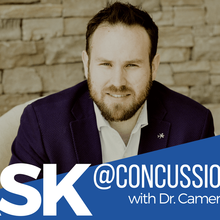 Physical therapy and concussion care
