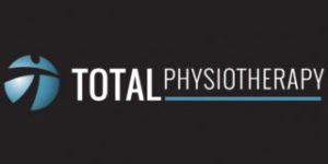 Total Physiotherapy